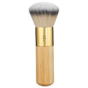 Tarte Bamboo Brush