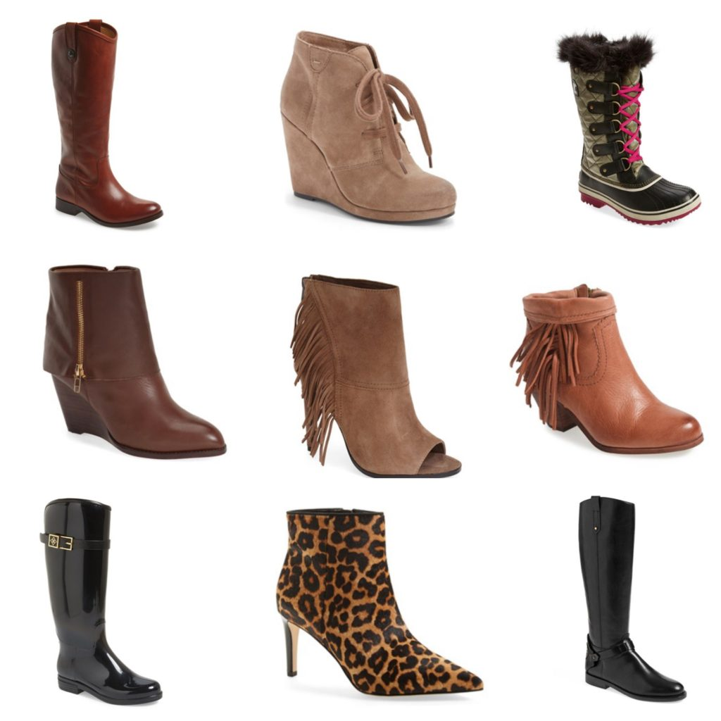 after christmas nordstrom half yearly sale - Nordstrom After Christmas Sale