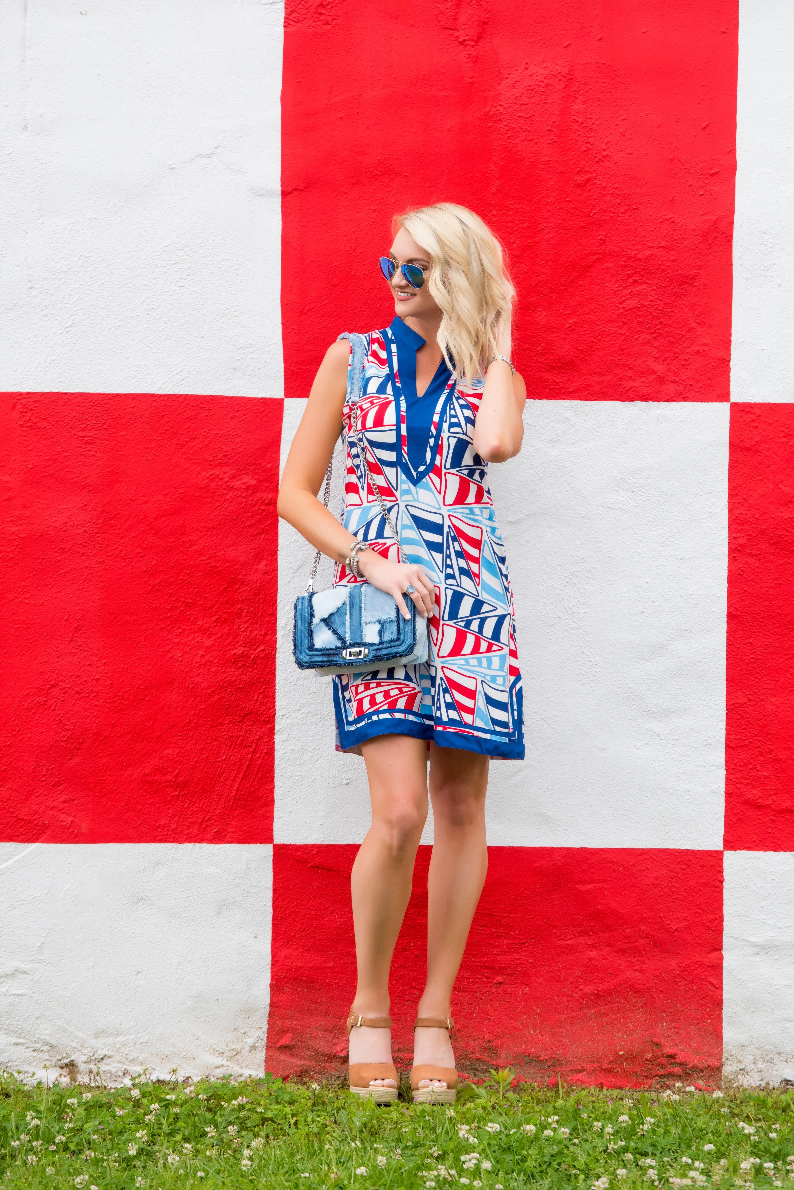 Memorial Day Sales Womens Clothing