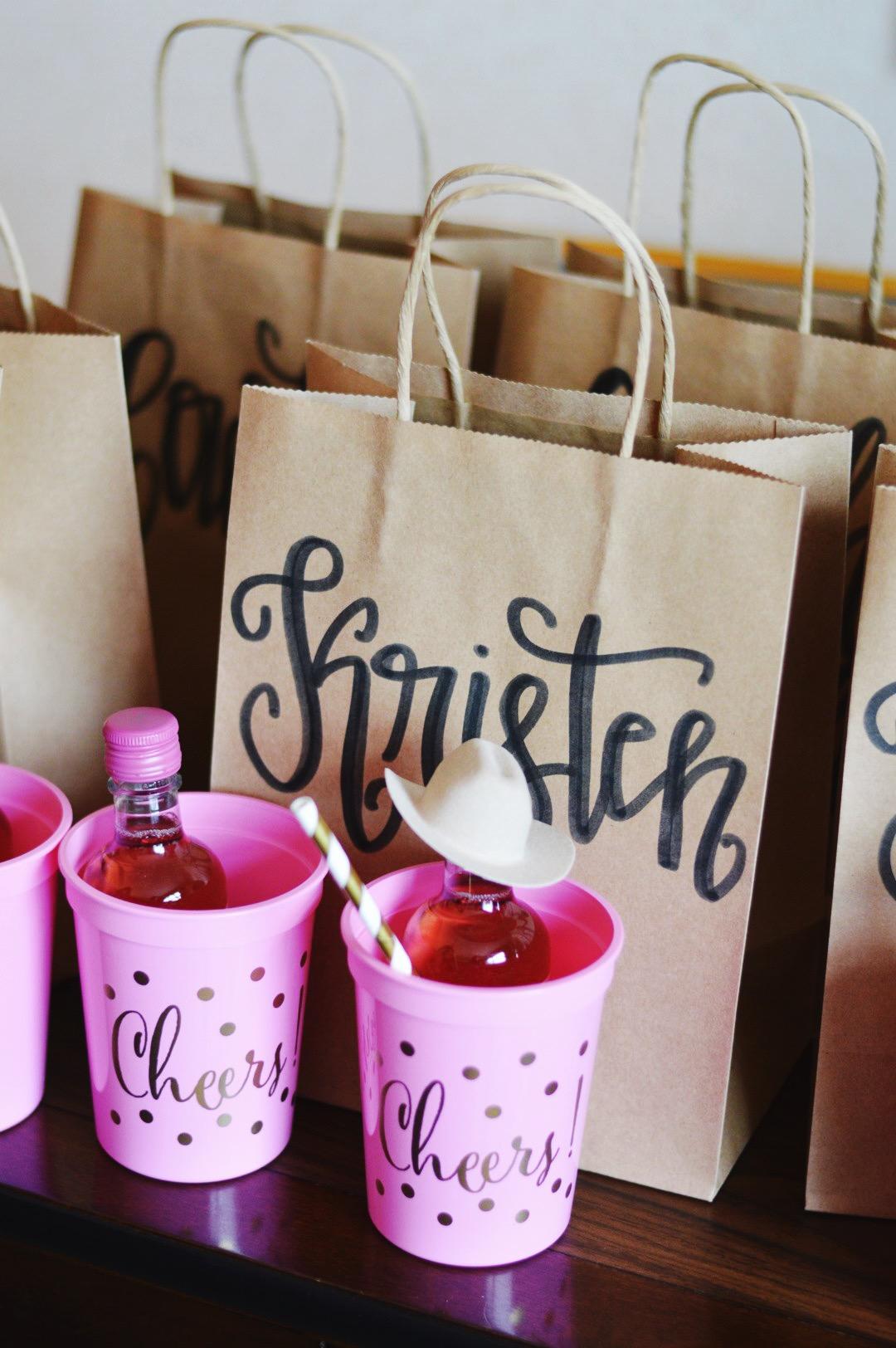 Wedding Dress Shopping Survival Kit