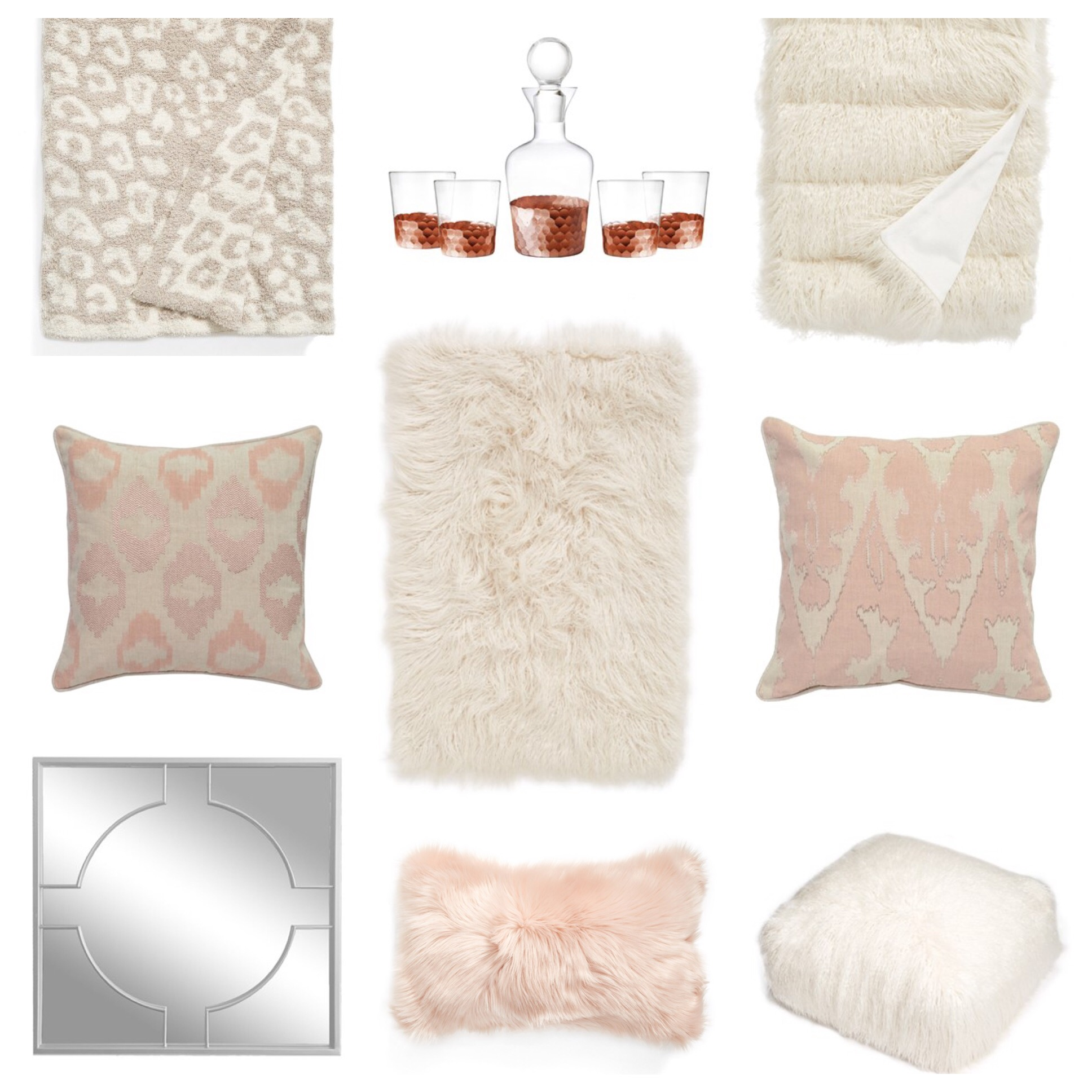 Nordstrom Half Yearly Sale HOME PICKS